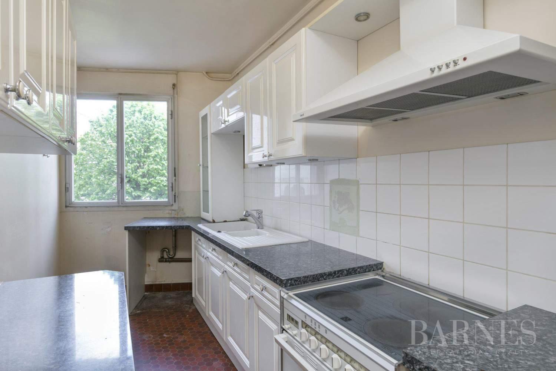 Neuilly-sur-Seine  - Appartement 3 Pièces, 1 Chambre - picture 6