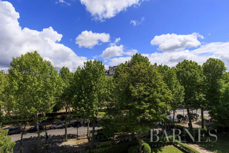 Neuilly-sur-Seine  - Appartement 3 Pièces 2 Chambres - picture 12