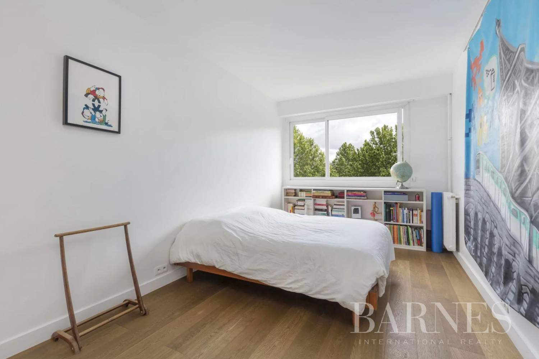 Neuilly-sur-Seine  - Appartement 3 Pièces 2 Chambres - picture 9