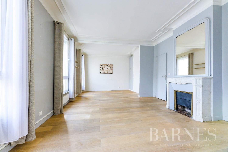 Levallois-Perret  - Appartement 3 Pièces 2 Chambres - picture 4