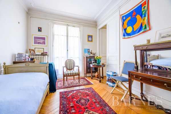 Appartement Paris 75016  -  ref 5477722 (picture 2)