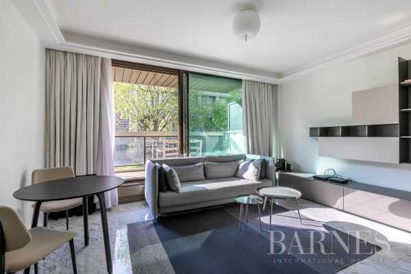 Appartement Paris 75016  -  ref 5238255 (picture 3)