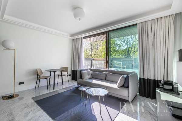 Appartement Paris 75016  -  ref 5238255 (picture 2)