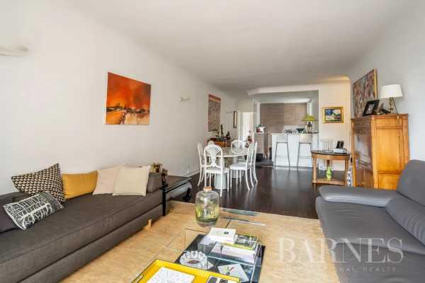 Appartement Paris 75016  -  ref 5757106 (picture 1)