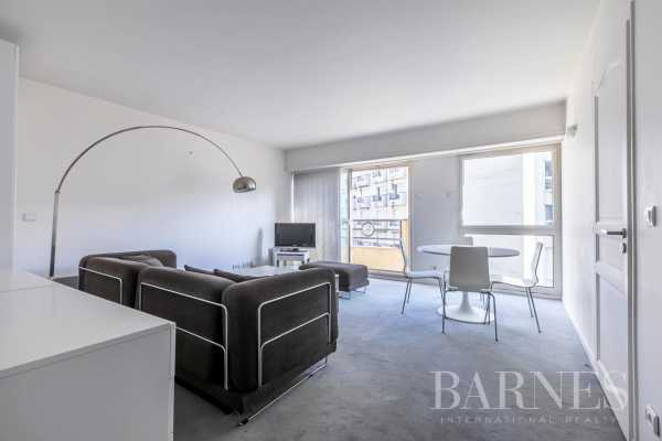 Appartement Paris 75016  -  ref 6050958 (picture 2)