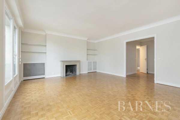 Appartement Paris 75016  -  ref 5837114 (picture 2)