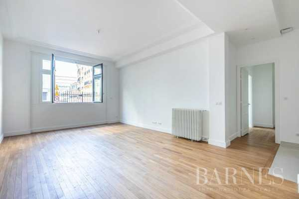 Appartement Paris 75016  -  ref 5292525 (picture 1)