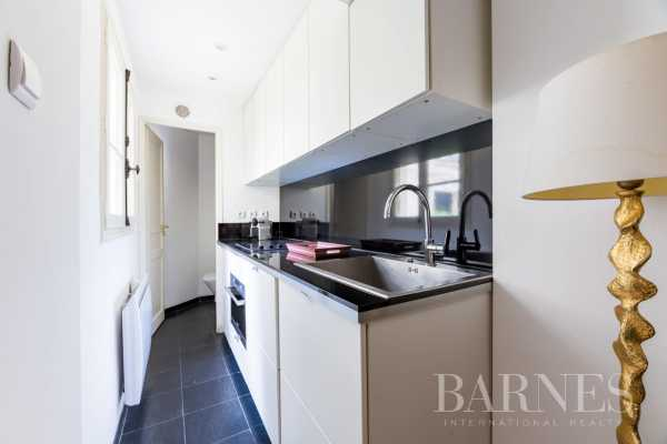Appartement Paris 75016  -  ref 6093921 (picture 3)