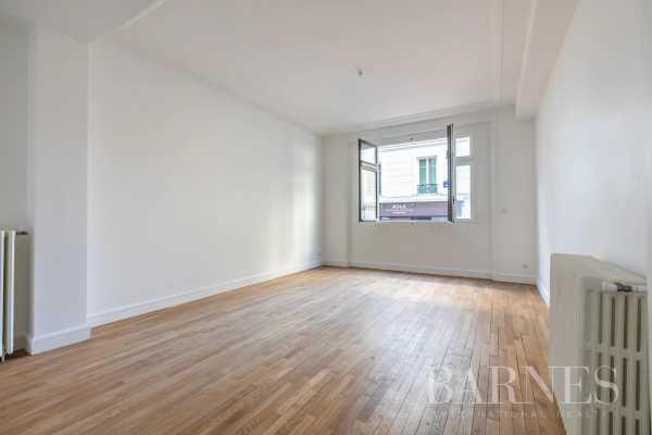Apartment Paris 75016  -  ref 5292525 (picture 2)