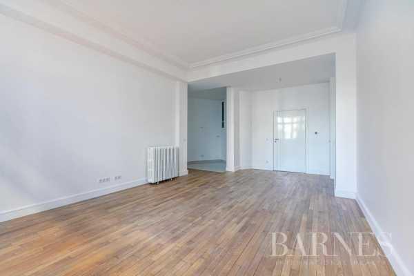 Apartment Paris 75016  -  ref 5292525 (picture 3)