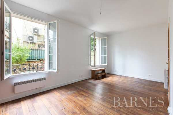 Apartamento Paris 75016  -  ref 3249834 (picture 1)
