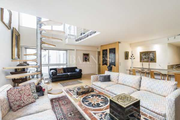 Apartamento Paris 75016  -  ref 3390090 (picture 1)