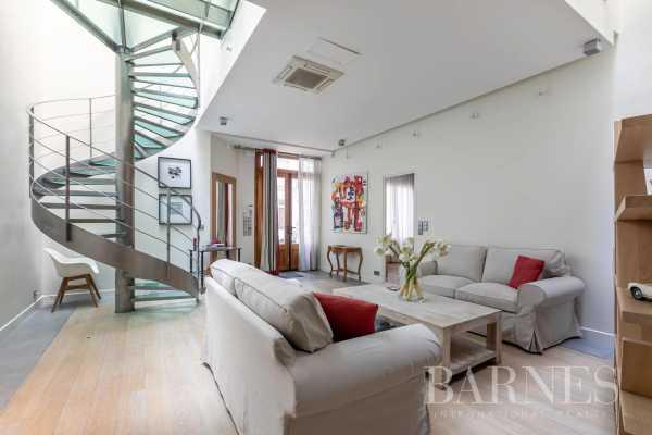 Appartement Paris 75016  -  ref 5340931 (picture 1)