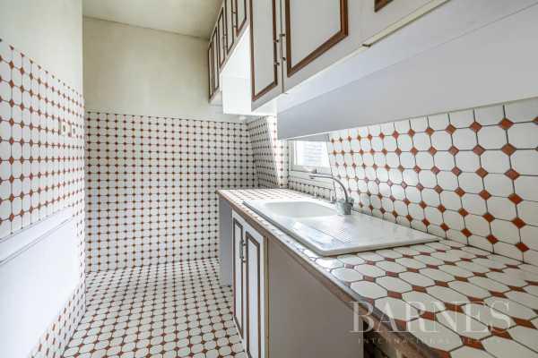 Appartement Paris 75016  -  ref 5964575 (picture 3)