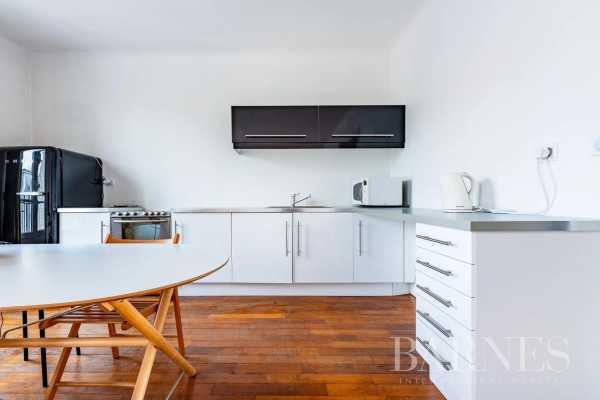 Appartement Paris 75016  -  ref 5817923 (picture 3)
