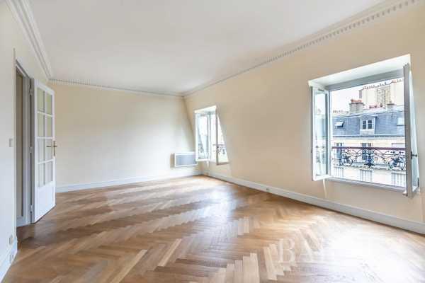 Appartement Paris 75016  -  ref 5964575 (picture 2)