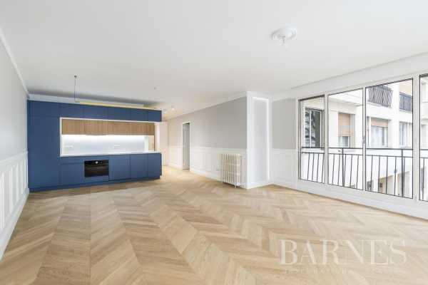 Appartement Paris 75016  -  ref 4700345 (picture 2)
