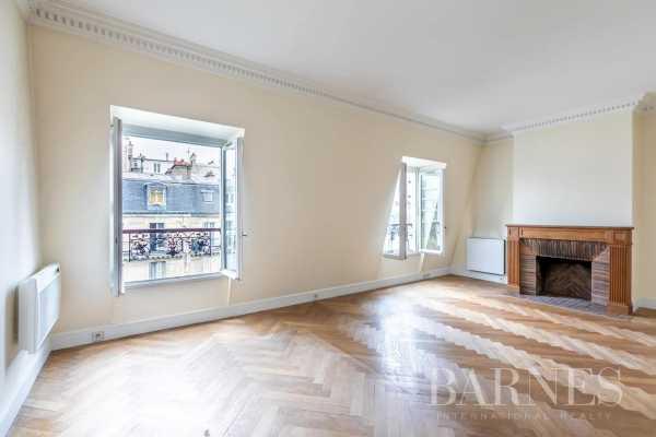 Appartement Paris 75016  -  ref 5964575 (picture 1)