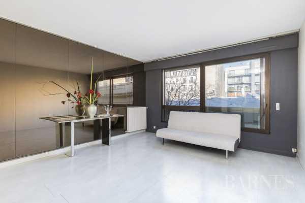 Apartment Paris 75016  -  ref 3220402 (picture 2)