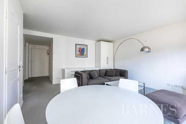 Appartement Paris 75016  -  ref 6050958 (picture 3)