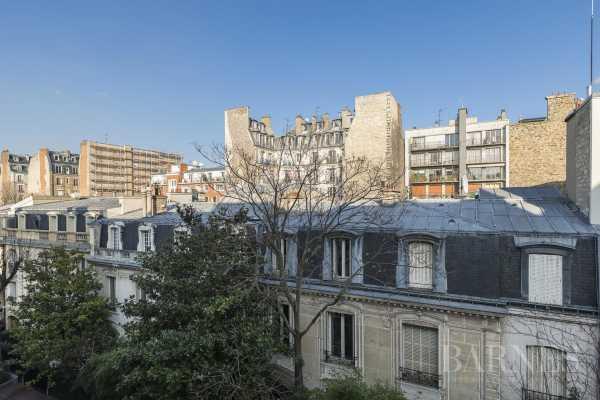 Apartment Paris 75016  -  ref 3220402 (picture 3)