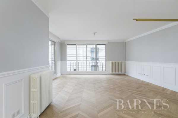 Appartement Paris 75016  -  ref 4700345 (picture 3)