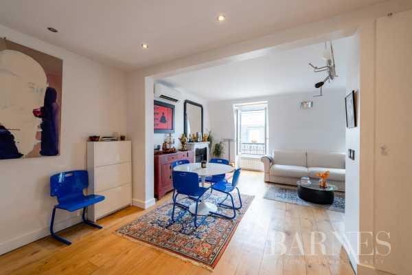 Appartement Paris 75016  -  ref 3846491 (picture 3)