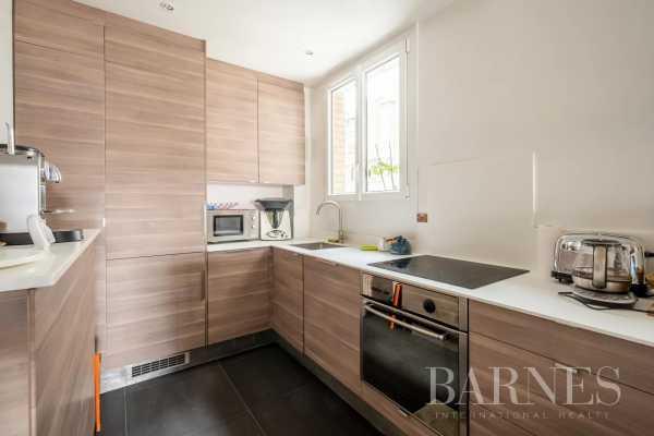 Appartement Paris 75016  -  ref 5757106 (picture 2)