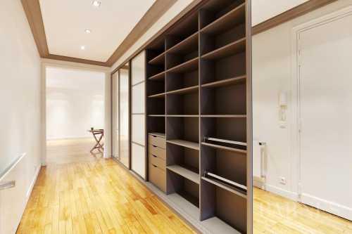 Appartement Paris 75016  -  ref 2575513 (picture 2)