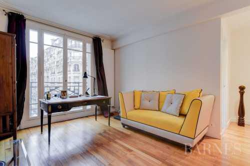 Appartement Paris 75016  -  ref 2575513 (picture 1)