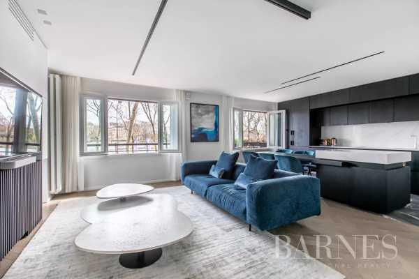 Appartement Paris 75016  -  ref 5115972 (picture 2)