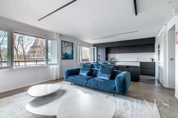 Appartement Paris 75016  -  ref 5115972 (picture 1)