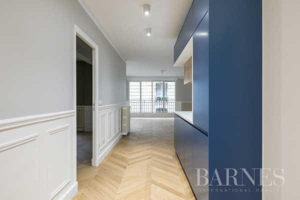 Appartement Paris 75016  -  ref 4700345 (picture 1)