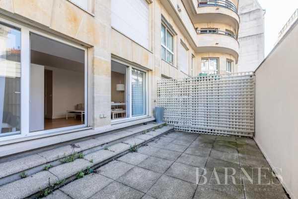Appartement Paris 75016  -  ref 6050951 (picture 1)
