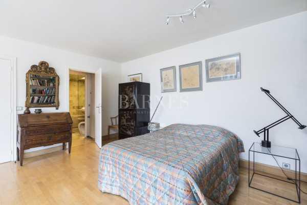 Appartement Paris 75016  -  ref 3390090 (picture 3)