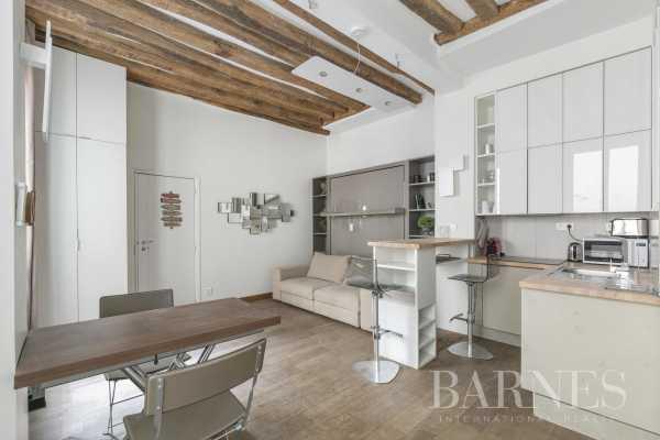 Appartement Paris 75001  -  ref 4432211 (picture 3)