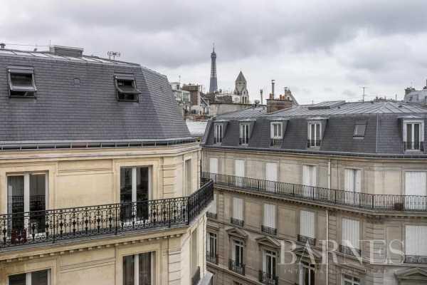 Appartement Paris 75008  -  ref 5073299 (picture 1)