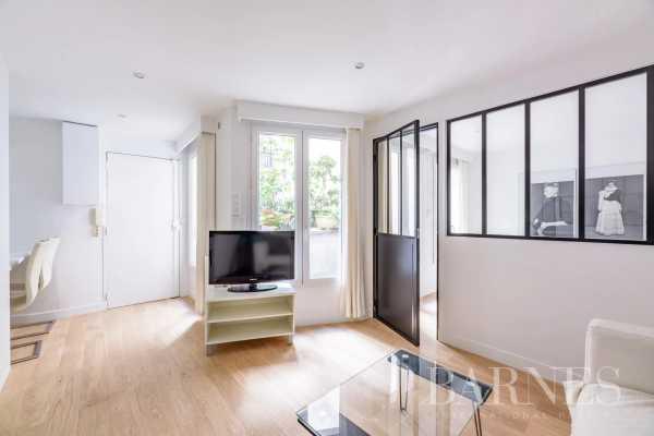 Apartment Paris 75001  -  ref 5645794 (picture 1)