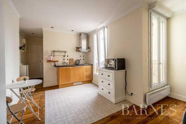 Appartement Paris 75017  -  ref 5966504 (picture 1)