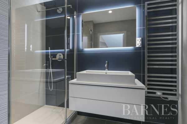 Appartement Paris 75008  -  ref 4377401 (picture 3)