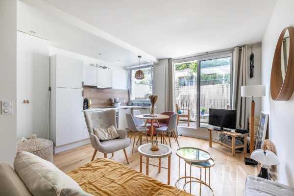 Appartement Paris 75017  -  ref 6001914 (picture 2)