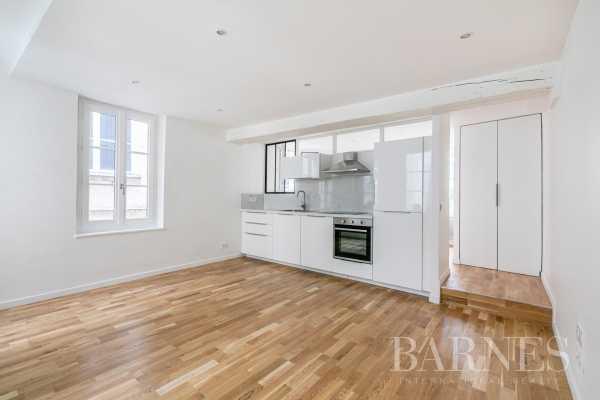 Appartement Paris 75001  -  ref 6176719 (picture 3)