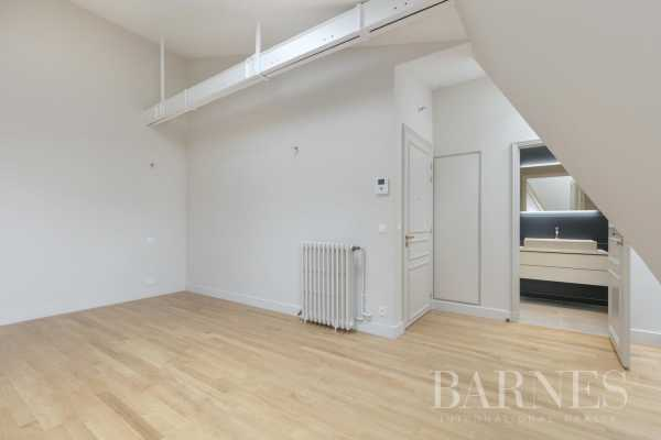 Appartement Paris 75008  -  ref 4377401 (picture 2)