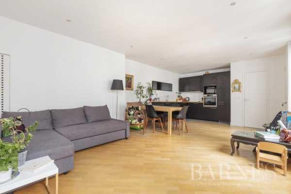 Apartment Paris 75001  -  ref 4949846 (picture 2)