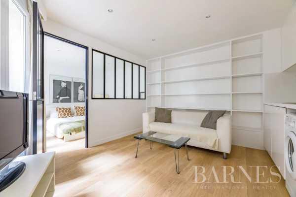 Apartment Paris 75001  -  ref 5645794 (picture 2)