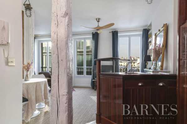 Appartement Paris 75001  -  ref 4388513 (picture 3)