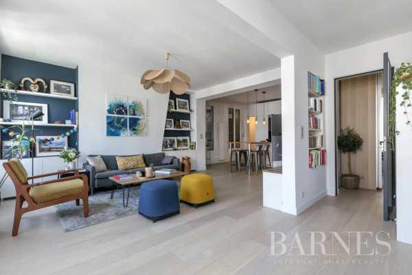 Appartement Paris 75001  -  ref 5510431 (picture 3)