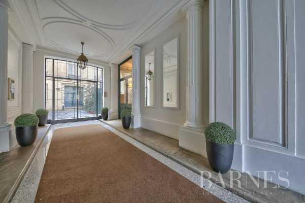 Appartement Paris 75008  -  ref 5144294 (picture 3)