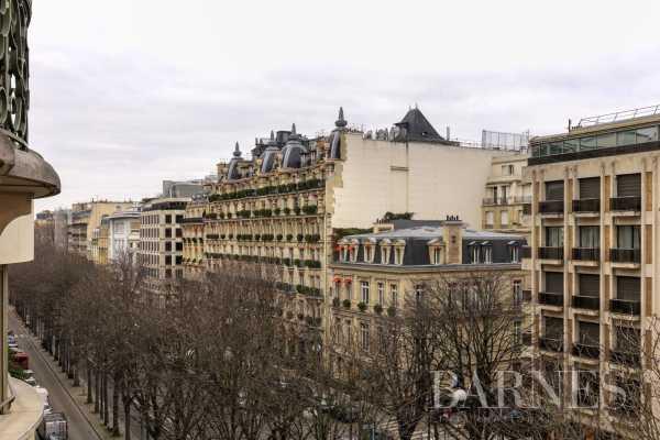 Apartment Paris 75008  -  ref 4627163 (picture 1)