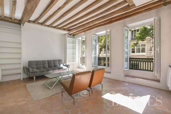 Appartement Paris 75001  -  ref 5486325 (picture 1)